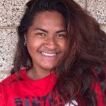 Mountain Star Athlete of the Week Huntyr Ava (Softball)