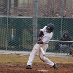 Double-header Slated for Panther Baseball