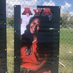 Huntyr Ava Named Gatorade Utah Softball Player of the Year