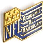 West Debaters Receive Academic All American Award