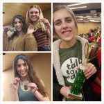 Debate CX Team Takes UVU's Top Honors
