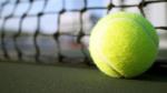 Riya Soneji in Quarterfinals Tennis State Finals 8:30am October 10 at Liberty Park