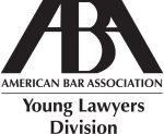 West Debate at Young Lawyers Tournament