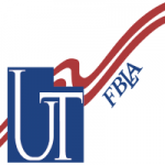 West FBLA Students Successful at Metro Region