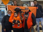 Omarion Fa'amoe signs to Oregon State University
