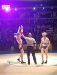 UHSAA State Wrestling