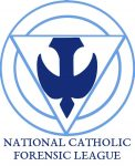 Debate Team NCFL Grand Nationals Qualifiers