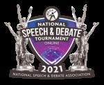 Debate Team Qualifiers for National NSDA Tournament