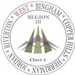 UHSAA Region 3 6A Speech & Debate Championship Belongs to West!