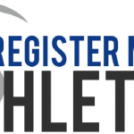 Register Your Athlete For Spring Sports
