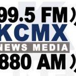 South Medford Sports on Radio /Internet