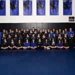 South Medford Wrestling 2019-2020