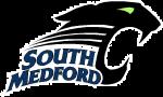 South Medford Varsity Volleyball OSAA Sportsmanship Award Nomination
