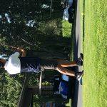 Boys Golf 2019