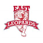 Leopards Advance in 5A State Tennis Tournament