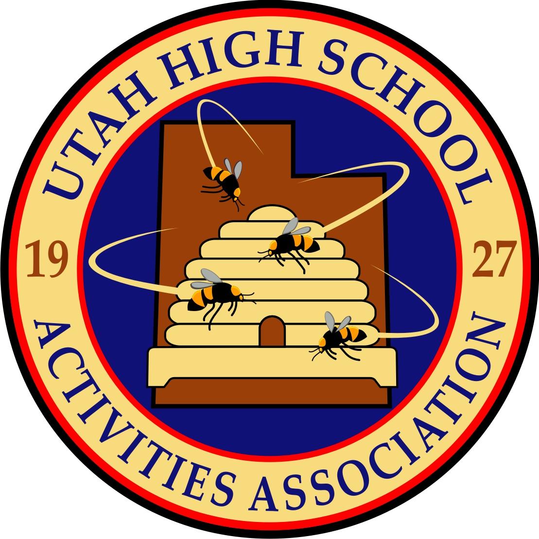 UHSAA Updates