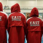 East Swim is Back