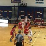 Girls Basketball beats Herriman 74 – 46