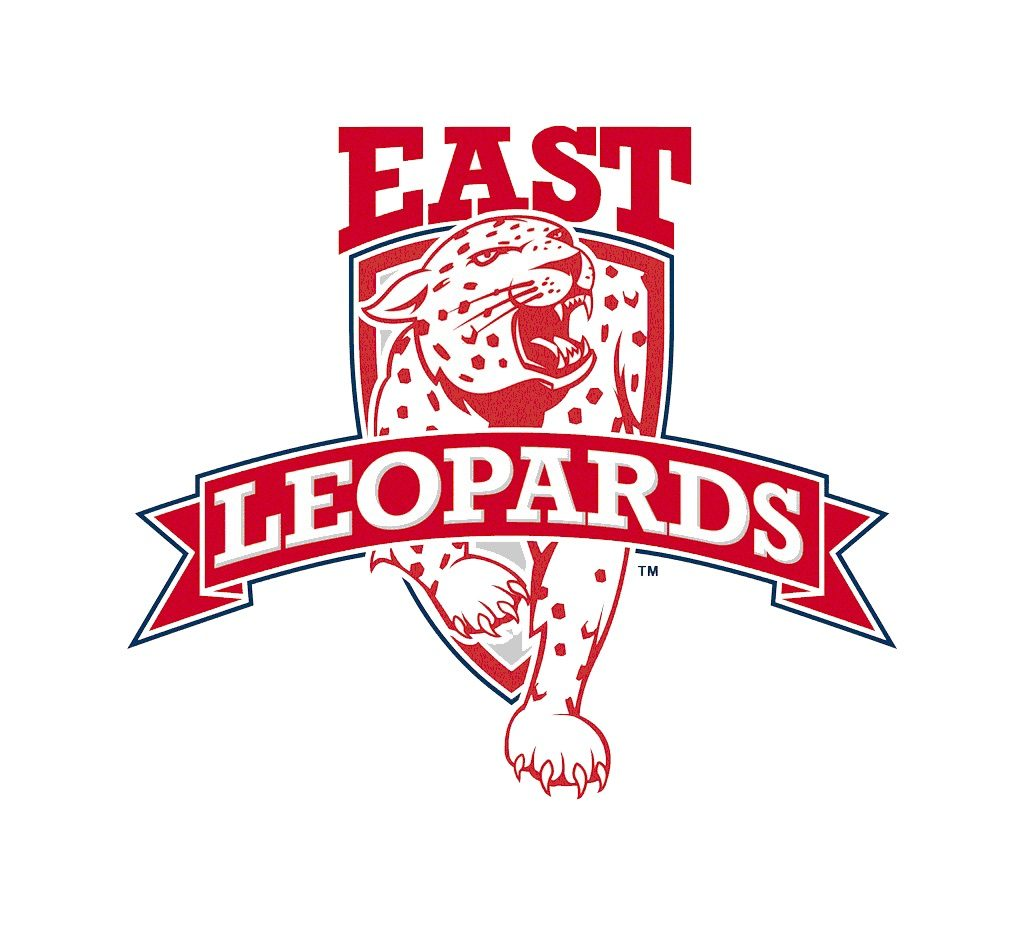 Leopards Compete at Early Bird Track & Field Invitational