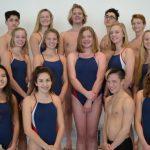 UHSAA State Swim Championships