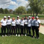 Golf Team Heads To State