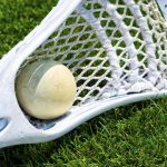 Lacrosse Is Coming! Coaching Positions Open