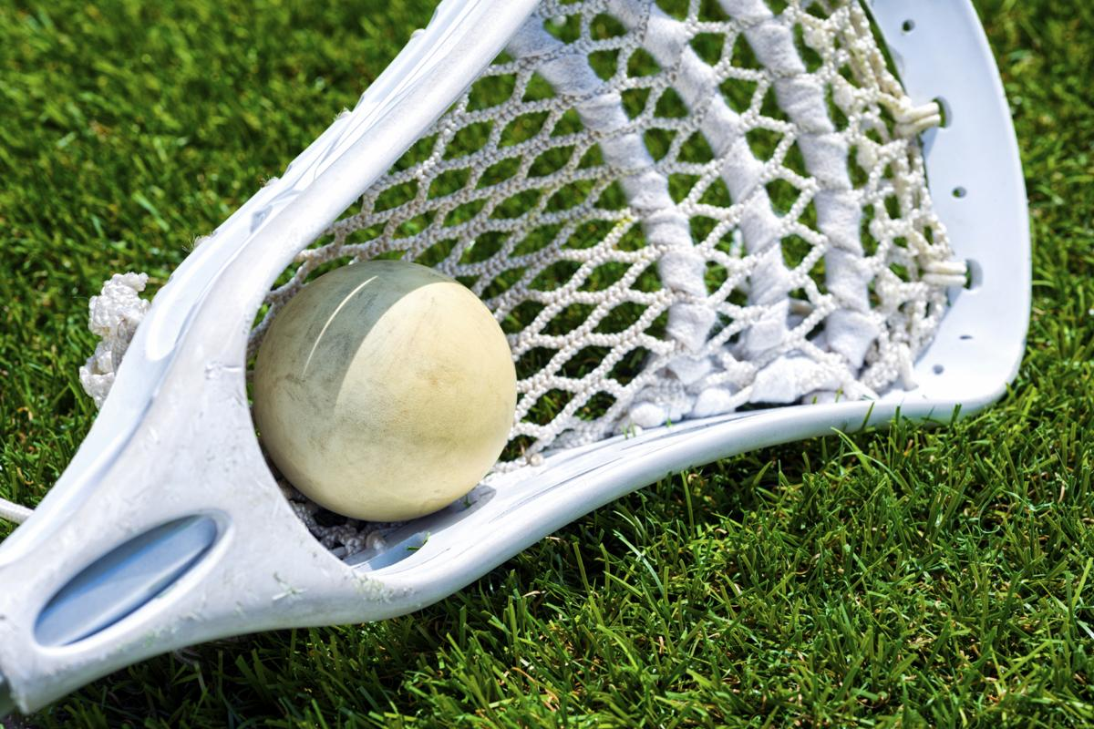 Coach McCleary To Lead The Girls' Lacrosse Program