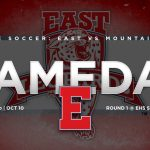 UHSAA Soccer: 1st Round