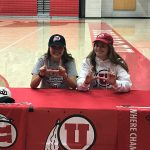 Leopards Become Utes