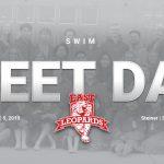 Swim Today at Steiner