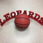 Boys Basketball beats Layton Christian Academy 79 – 55