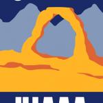 UIAAA Scholarship Deadline
