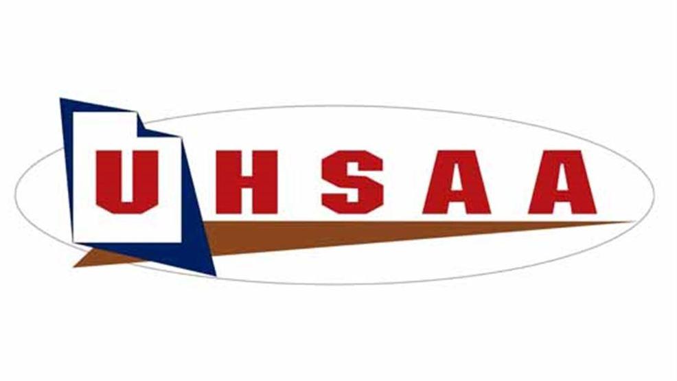 UHSAA Adjustments to Academic Eligibility & Moratorium