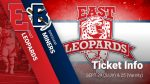 Football Ticket Info: Bingham