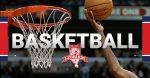 Basketball vs Hillcrest Postponed