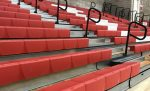 SLCSD Spectator Policy