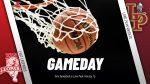 GAMEDAY: Girls Basketball @ Lone Peak