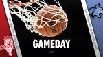 GAMEDAY: Girls Basketball vs Sky View