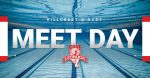 MEET DAY: Swim v Hillcrest