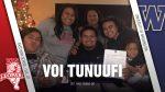 Signing Day: Voi Tunuufi