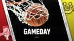 Basketball vs Cottonwood