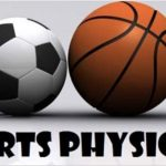 Last Call for Athletic Physicals!