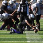 FS Football vs San Bernardino