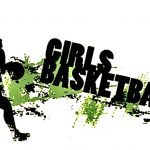 Girls Basketball- First Game Saturday!