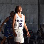 Boys Basketball Galleries Added