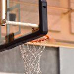 Girls Basketball vs Moreno Valley
