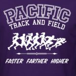 Track and Field Season Starts Today 1/13