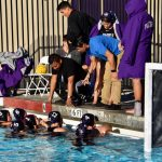 Pirate Polo Pounds Cardinals 9-3