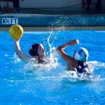 Pirates Fall One Goal Short in Overtime to League-leading Moreno Valley