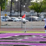 We've Got a Photo Gallery For Boys Soccer vs Moreno Valley